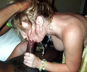 interracial gfs-fhg-1