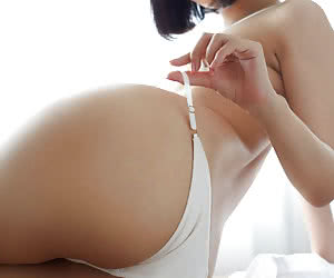 Cute Japanese Girls