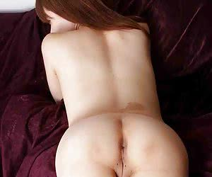Japanese shaved pussies 2