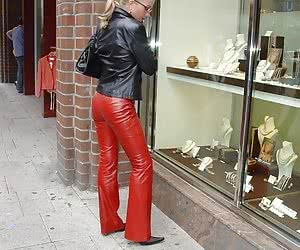 Category: leather