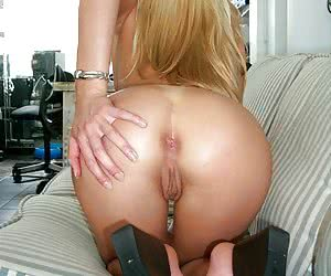 Milf Review