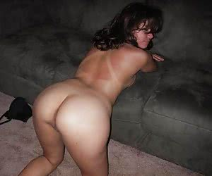 Wifes Uncensored