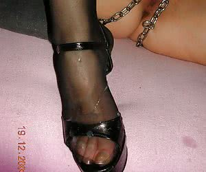 Wives Tied