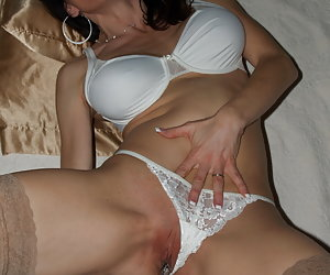 Panty Mania Gallery #96
