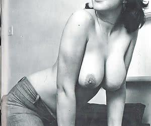 Welcome to Retro Pussy - best retro xxx site dedicated to the hottest vintage girls!