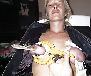 Bdsm Female Slave