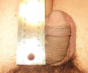 Asian Boy's Tiny Small Cock gelery