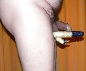 Extreme useless small cock gallery