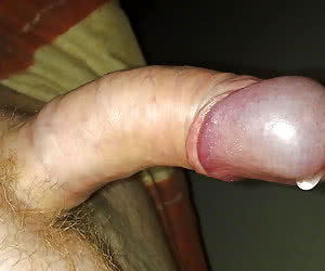 Humiliate My Small Penis set