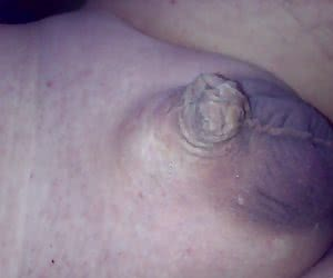 My really small cock  photos
