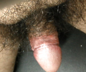 My really small cock  pics