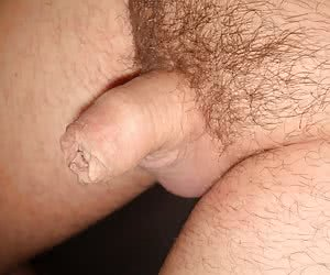 Small penis collections pics