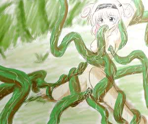 Tentacles Hentai Porn Free Unique Gallery