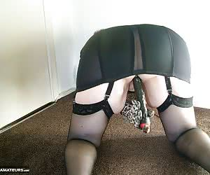 Here's a selection of naughty, fun and horny insertions and I hope you will enjoy them.
