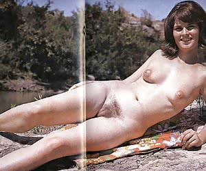 Category: vintage nudism