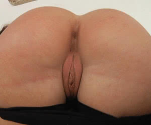Related gallery: anal-spread (click to enlarge)