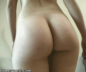 Category: ass animated GIFs