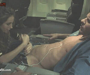 Jenna Haze animated GIF