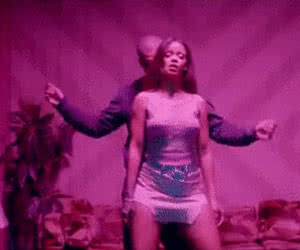 Category: rihanna animated GIFs