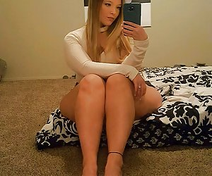 Category: autumn nelson