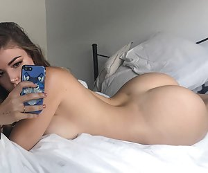 Category: jem wolfie