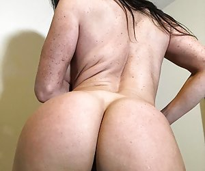 Category: kendra lust
