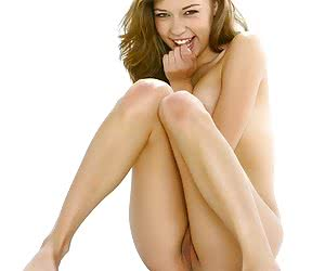 Related gallery: nicole-ray (click to enlarge)
