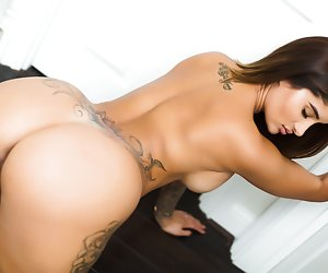 Category: preeti young