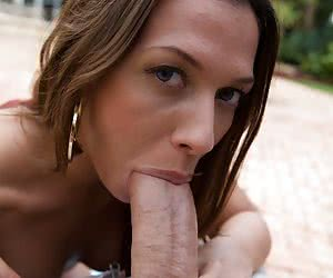 Category: rachel starr