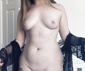 Boobs And Tits