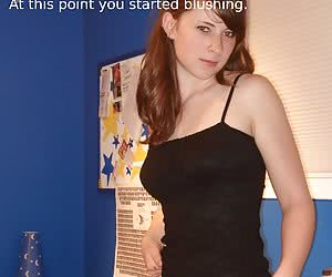 Category: captions porn pictures