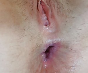 Gape The Hole