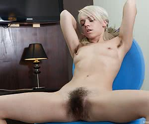 Hairy Porn Pictures