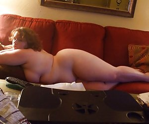 I Want Fuck This Bbw