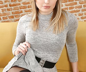 Category: layered nylons