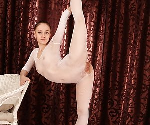 Perfect Stretching