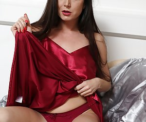 Category: satin silk photos