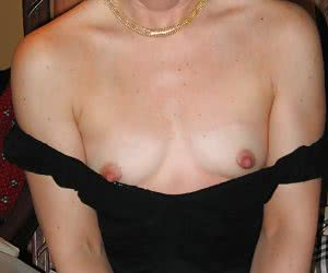 Category: sexy breast close ups