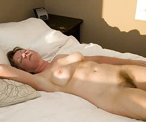 Category: sleeping sex porn pics