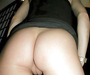 The Best Of Rear View