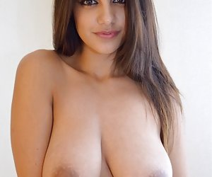 Category: tits pics collection