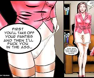 Category: adult comics