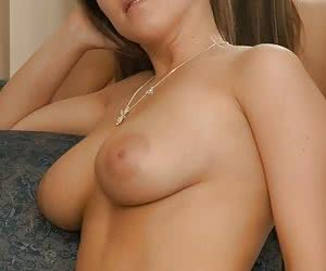 Babes And Boobs And Holes