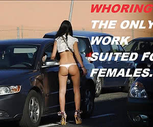 Hookers And Whores
