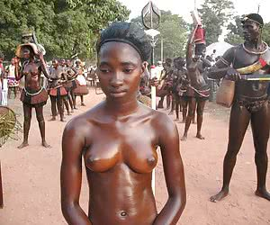 Category: hot african girls