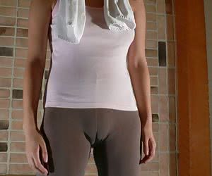 Lycra And Spandex