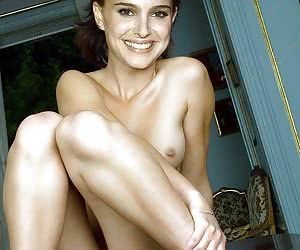Category: natalie portman