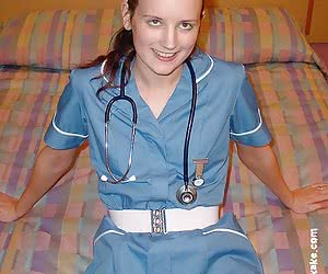 Category: nurse uniform