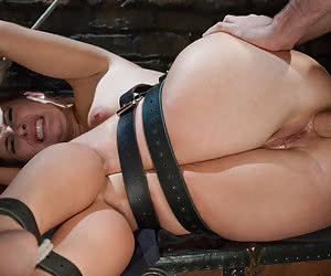 Category: painful anal sex