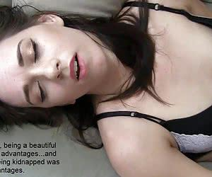 Passed Out Captions